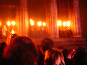 Beltane Meaning