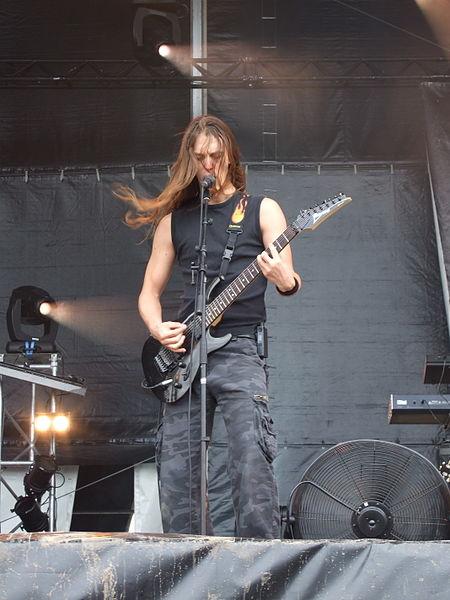 File:Epica Hellfest 2007 18.jpg