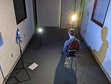 three point lighting wikipedia