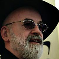 Zitat am Freitag : Pratchett zum menschlichen Denken