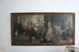 Galerija Miće Popovića, Loznica 006.jpg
