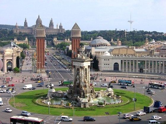 Plaça Espanya.jpg
