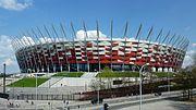 Stadion Narodowy w Warszawie 20120422.jpg