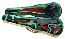 Chicago Violin