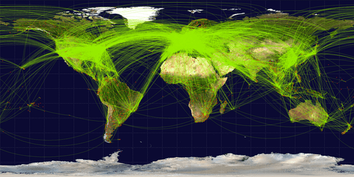 World-airline-routemap-2009