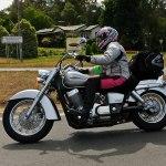 Honda Shadow Wikipedia