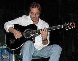 Al Di Meola 2006 1.jpg