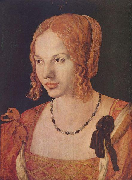 File:Albrecht Dürer 089.jpg