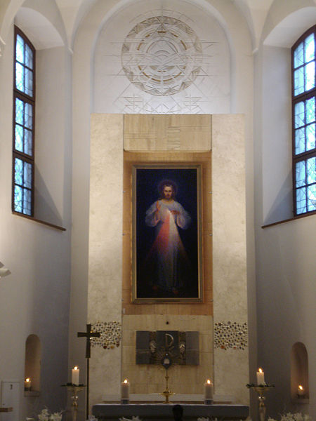 Plik:Divine Mercy Sanctuary in Vilnius4.JPG