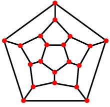 Dodecahedron schlegel diagram.png