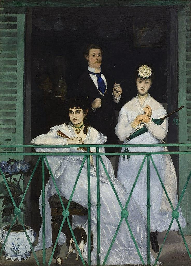 https://i1.wp.com/upload.wikimedia.org/wikipedia/commons/thumb/a/ad/Edouard_Manet_-_The_Balcony_-_Google_Art_Project.jpg/737px-Edouard_Manet_-_The_Balcony_-_Google_Art_Project.jpg