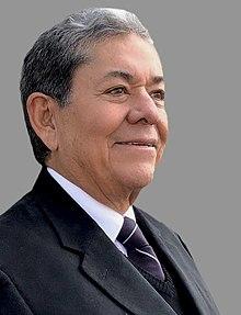 Fernando García Cuevas - Wikipedia