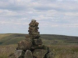 High Stones - Wikipedia