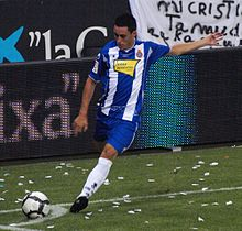 JoseCallejon.JPG