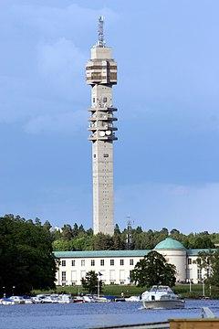 Kakn228stornet Wikipedia