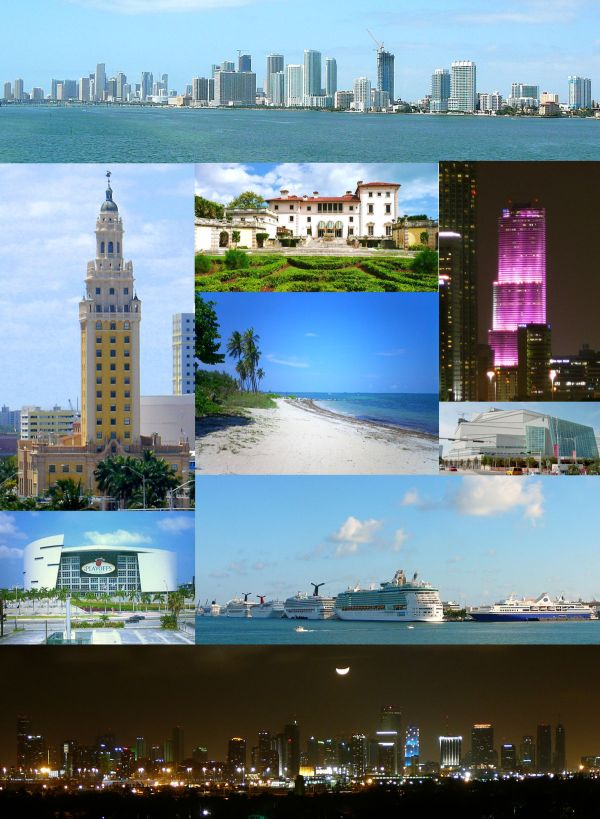 Miami - Wikipedia