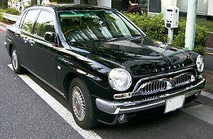 """""""Toyota Origin"""" ToyotaOrigin,Toyota releases i..."""