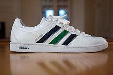 Pdg Adidas 3