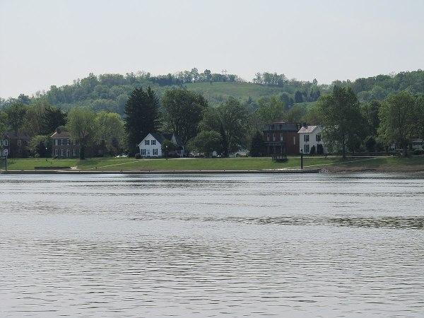 Augusta Kentucky Wikipedia