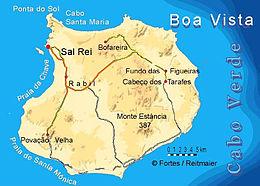 Bela Vista Net Boa Vista Map Jpg