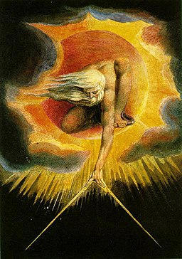 https://i1.wp.com/upload.wikimedia.org/wikipedia/commons/thumb/a/ae/Blake_ancient_of_days.jpg/256px-Blake_ancient_of_days.jpg