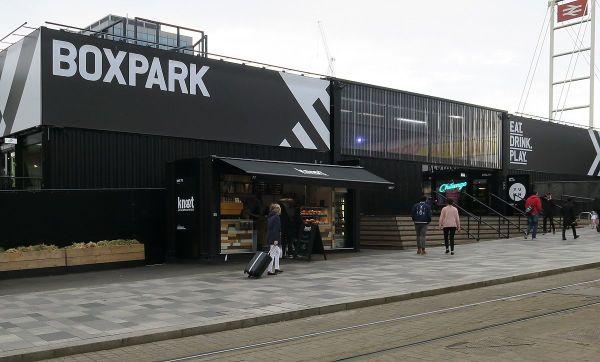 Boxpark - Wikipedia