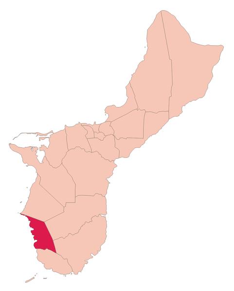 File:Guam map Umatac.png