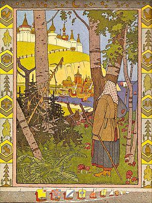 Ivan Bilibin 031