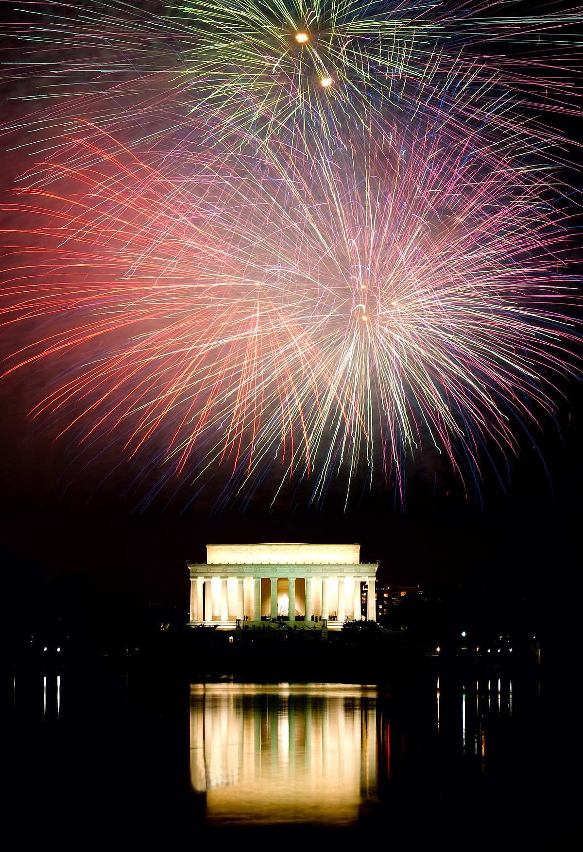 Lincoln Memorial July 4th 1.jpg