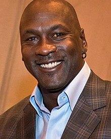 Michael Jordan in 2014.jpg