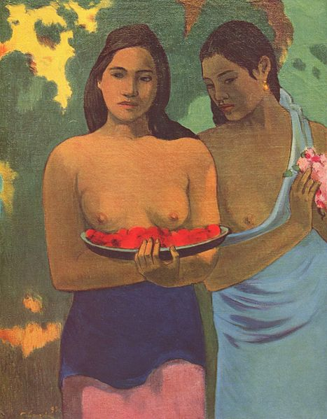 Paul Gauguin 145.jpg