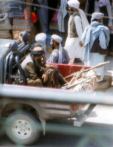 File:Taliban-herat-2001 ArM.jpg