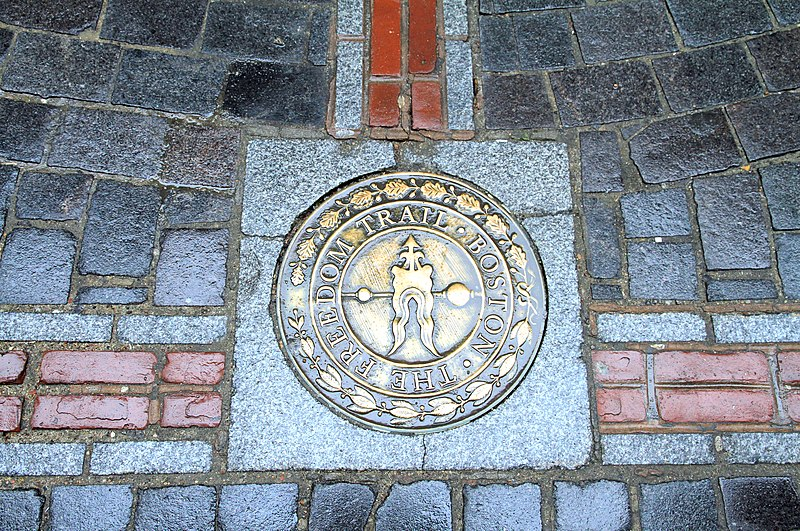 File:USA-The Freedom Trail.JPG