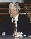 Yeltsin 1993 cropped.jpg
