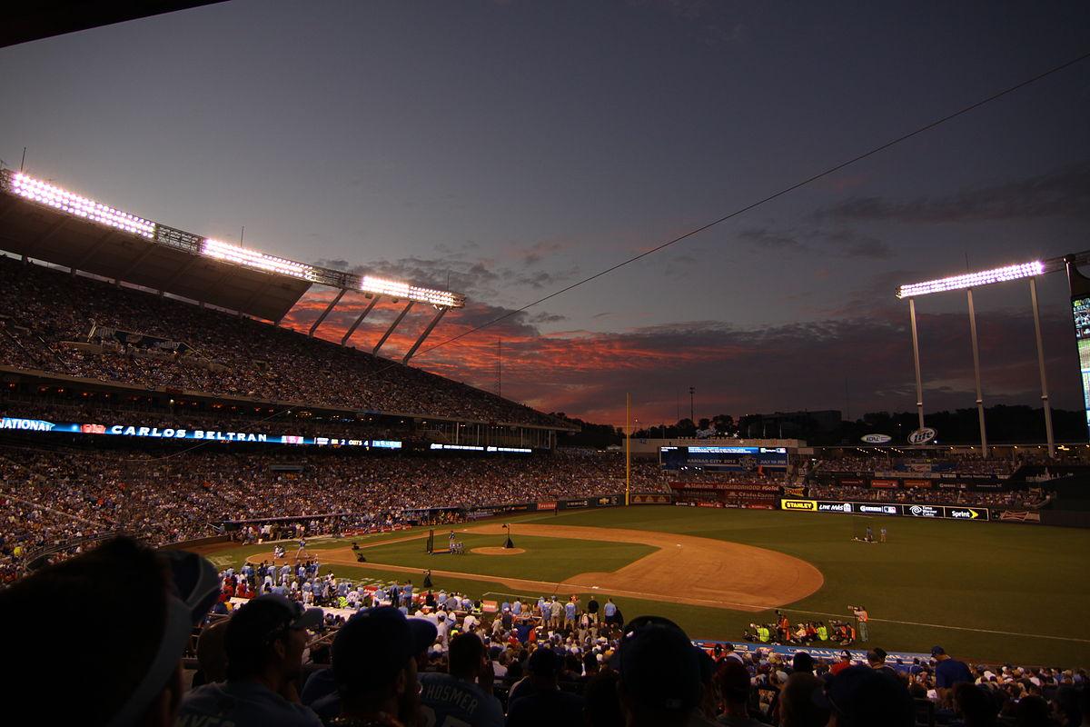 2012 Major League Baseball Home Run Derby Wikipedia