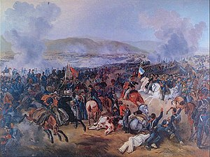 Battle of Maipu.jpg