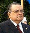 List of presidents of Costa Rica - Wikipedia
