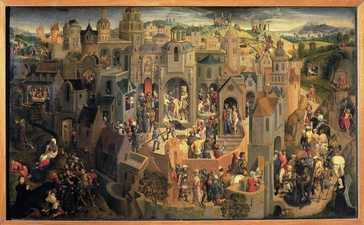 https://i1.wp.com/upload.wikimedia.org/wikipedia/commons/thumb/a/af/Hans_Memling_Passione.jpg/1024px-Hans_Memling_Passione.jpg?resize=525%2C325&ssl=1