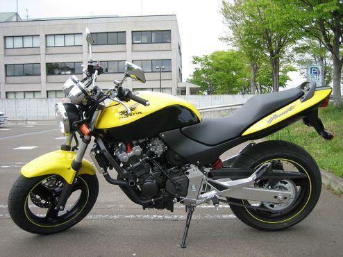 File:Hornet250.jpg