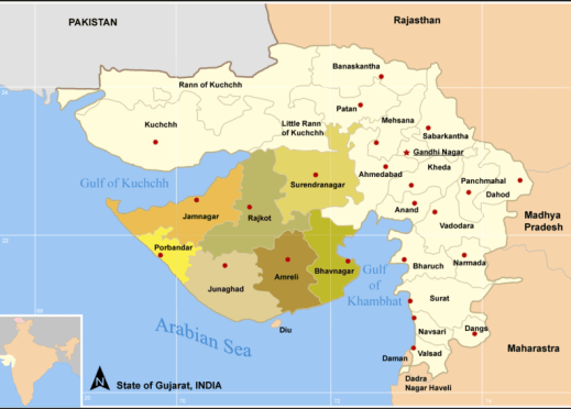 File:Map GujDist Saurastra.png