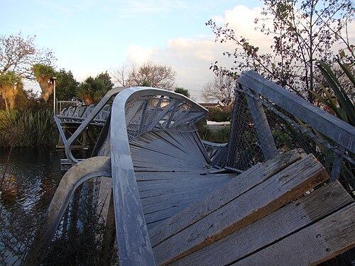 Medway Bridge 76