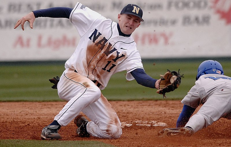 File:Navy baseball.jpg