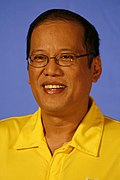 Noynoy Aquino.jpg