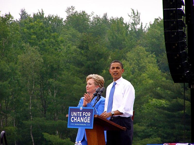 File:Obama unity.jpg