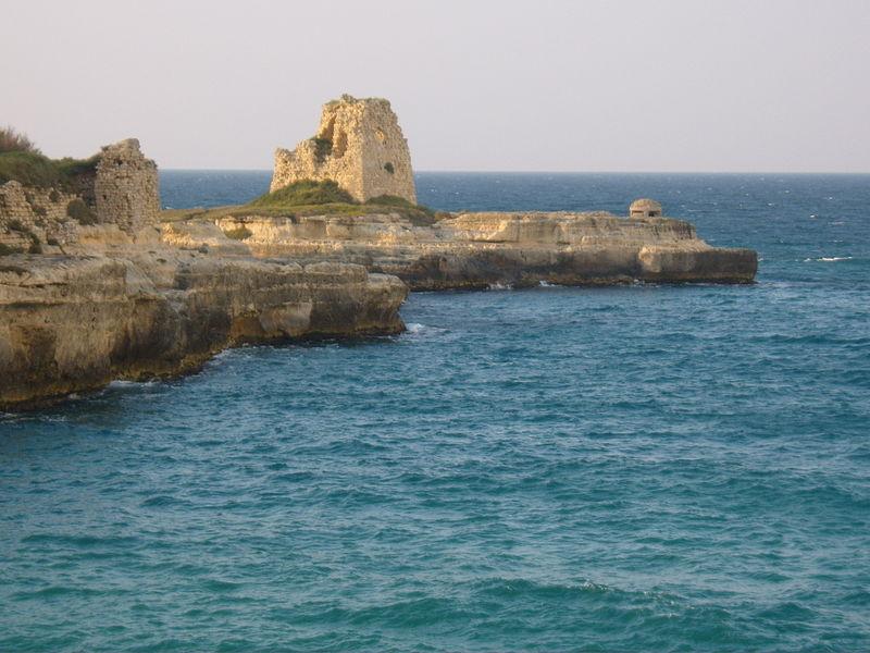 File:Roca Vecchia.jpg