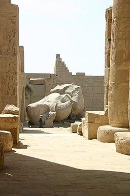 https://i1.wp.com/upload.wikimedia.org/wikipedia/commons/thumb/a/af/S_F-E-CAMERON_EGYPT_2005_RAMASEUM_01319.JPG/256px-S_F-E-CAMERON_EGYPT_2005_RAMASEUM_01319.JPG