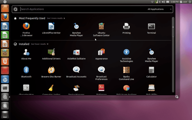 Archivo:Ubuntu 11.04 Beta Desktop.png