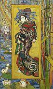Van Gogh - la courtisane.jpg