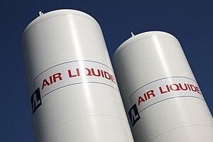 Air Liquide4