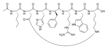 Bremelanotide chemical structure.png